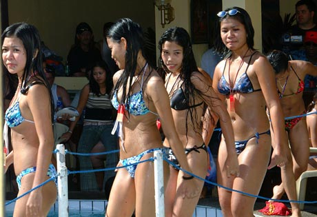Congratulate, what Japanese girl nude pool group words