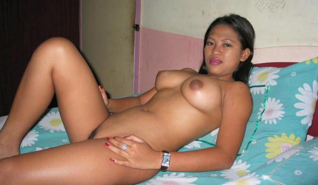 big breast