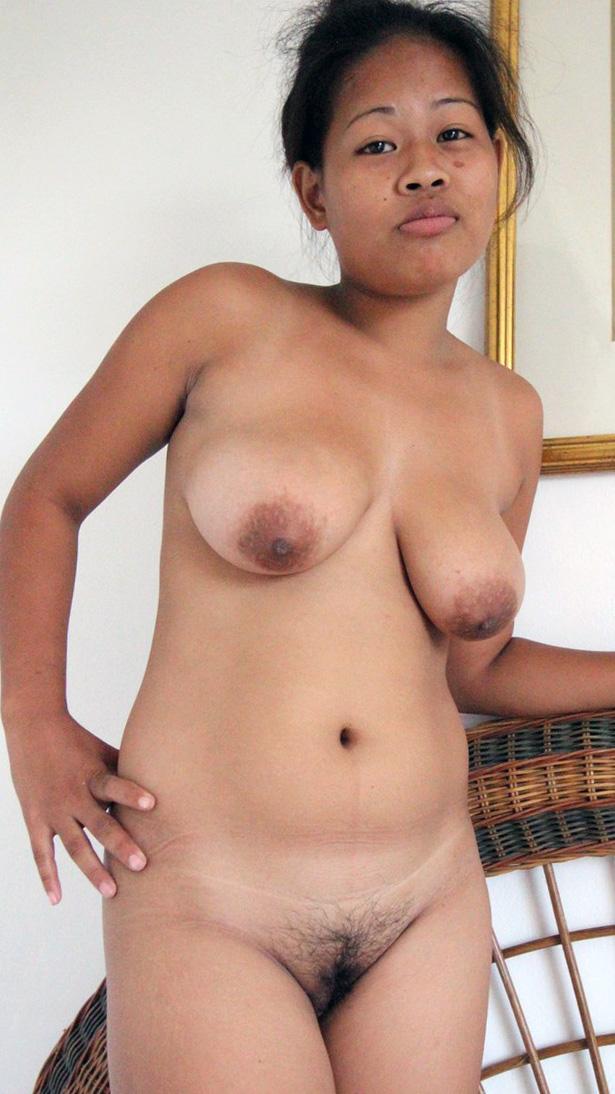 Pinay sex asian nude — img 10