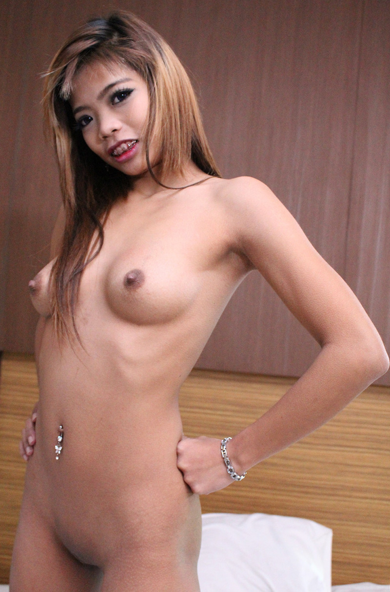 nudity bangkok european escorts