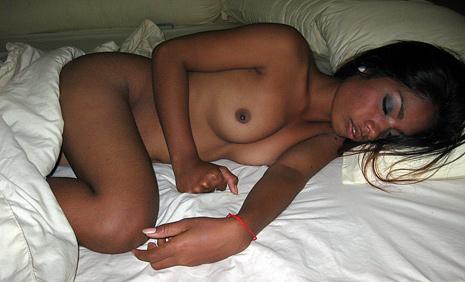 Khmer girl naked 6